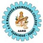 A A R Mahaveer Engineering College