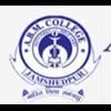 A B M College
