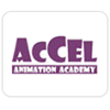 Accel Animation Academy