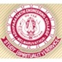 Adhiparasakthi Engineering College