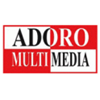 Adoro Institute Of Multimedia