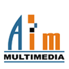 Aim Multimedia