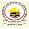 Army Institute Of Education
