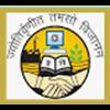 Banarsidas Chandiwala Institute Of Information Technology