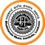 Bhatkhande Music Institute University