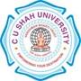 C U Shah University