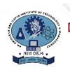 Dr Akhilesh Das Gupta Institute Of Technology And Management