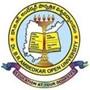 Dr B R Ambedkar Open University