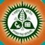 Dr Punjabrao Deshmukh Krishi Vidyapeeth