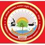 Dr Sarvepalli Radhakrishnan Rajasthan Ayurved University