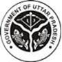 Dr Shukantla Mishra Uttar Pradesh Viklang Vishwavidyalaya