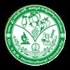 Dr Y S R Horticultural University