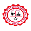 G B Pant Government Engineering College