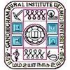 Gandhigram Rural University