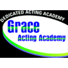Grace Acting Academy