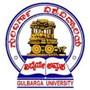 Gulbaraga University
