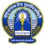 Guru Nanak Dev University