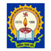 Guru Prem Sukh Memorial College Of Engineering