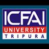 ICFAI University