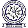 Indian Institute Of Technology