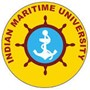 Indian Marine Univesity