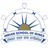Indian School Of Mines