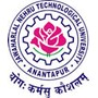 Jawaharlal Nehru Technological University