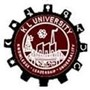 Koneru Lakshmaiah Education Foundation