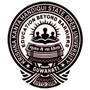 Krishna Kanta Handique State Open University