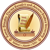 Kumar Bhaskar Varma Sanskrit And Ancient Studies University