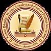 Kumar Bhaskar Varma Sanskrit And Ancient Studies University