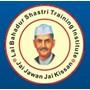 Lal Bahadur Shastri Training Institute