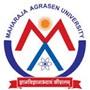 Maharaja Agrasen University