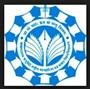 Makhanlal Chaturvedi Rashtriya Patarkarita Vishwavidyalaya