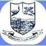Muthurangam Govt Arts College
