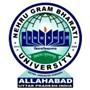 Nehru Gram Bharati University