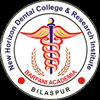 New Horizon Dental College Research Institute