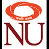 NIIT University