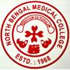 North Bengal Dental College