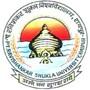 Pandit Ravishankar Shukla University