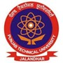 Punjab Technical University