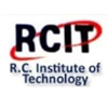 R C Institute Of Technology