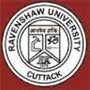 Ravenshaw University