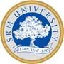 S R M University