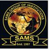 SAMS Institute Of Hotel Management