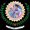 Sardar Vallabhbhai National Institute Of Technology