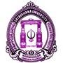 Satavahana University