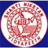 Shanti Niketan Institute Of Engineering And Technology