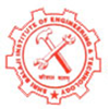 Shri Balaji Institute Of Engineering And Technology Polytechnic