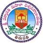Sri Padmavati Mahila Vishwavidyalayam